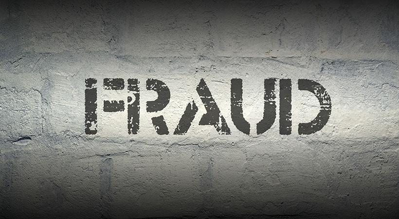 Fraud Claims
