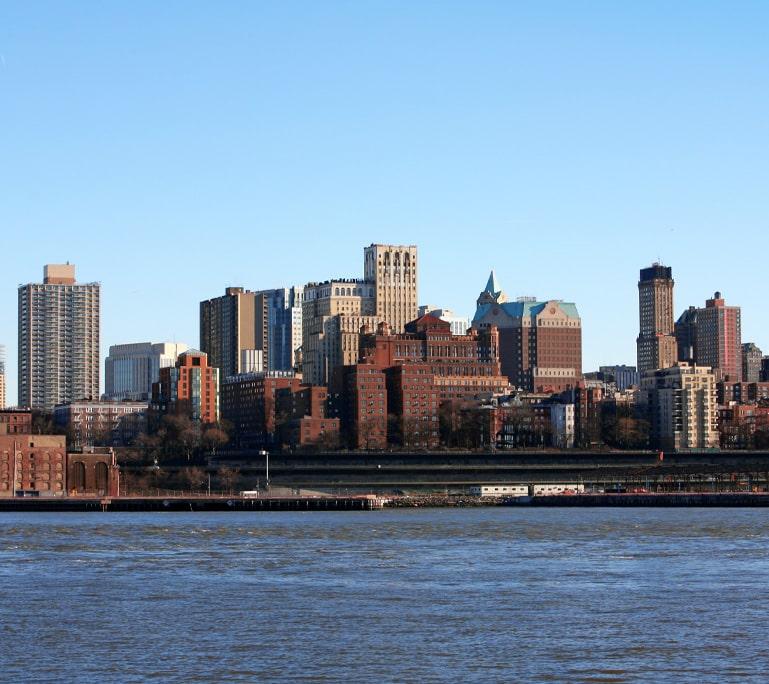 Investigreat-Bronx-NY-1