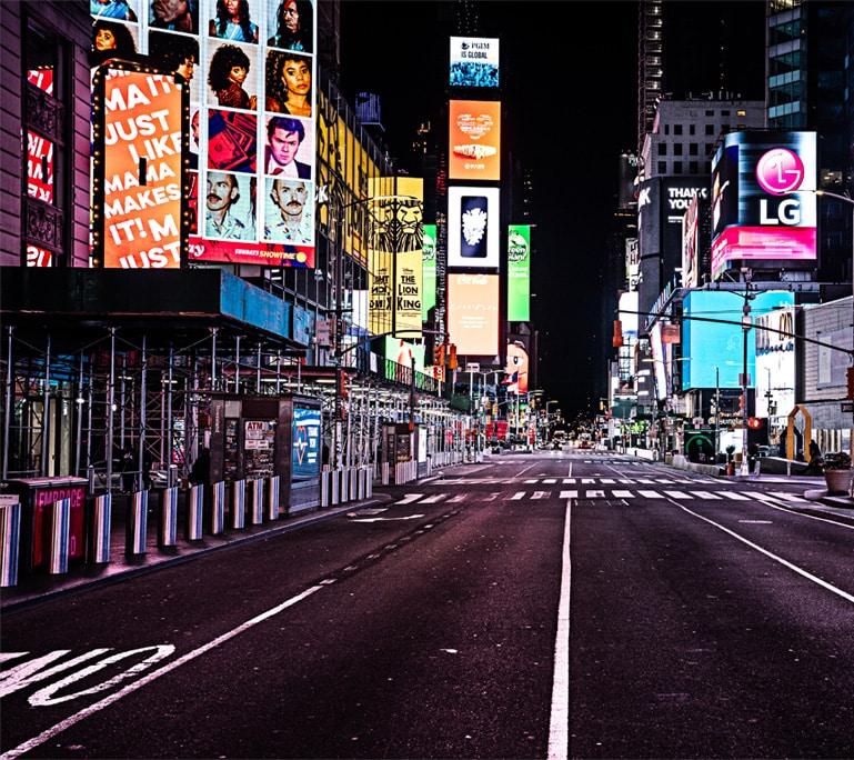 Investigreat-NYC