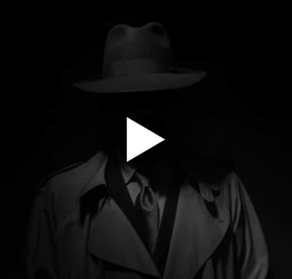 Investigreat-Video